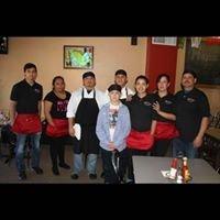 Mi Casa Authentic Mexican Grill