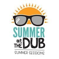 Summer at the Dub