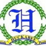 Huckabee Advertising Company, LLC