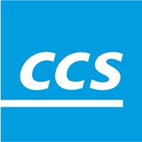 Content Conversion Specialists