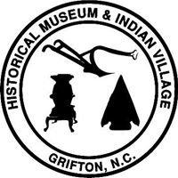 Grifton Museum