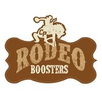 Rodeo Boosters