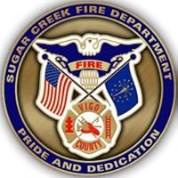 Sugar Creek Fire Department