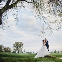 Glen Oaks Country Club Wedding & Event Page
