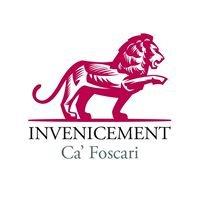 Invenicement Ca' Foscari