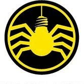 Spider and Company Fargo