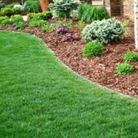 Southern Exposure Landscape and Maintenance