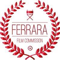 FERRARA FILM COMMISSION