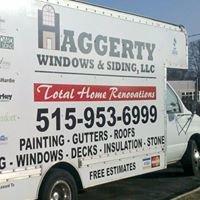 Haggerty Windows & Siding