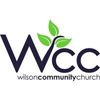 Wilson Community Church