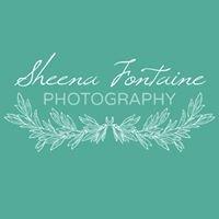 Sheena Fontaine Photography
