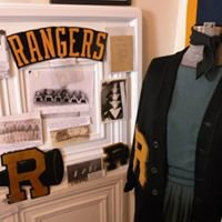 Rudd Iowa Historical Society