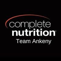 Complete Nutrition - Ankeny, IA