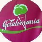 Gelatomania