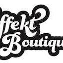 Effekt-Boutique.de