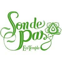 SON De PAZ, Eco Templo