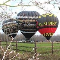 Sidony Ballooning