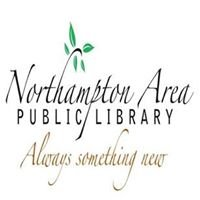 Northampton Area Public Library