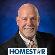 Bob Webb - Homestar Financial