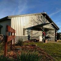 Monona County Historical Museum