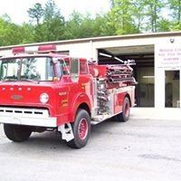 Millers Creek Fire Department (official)