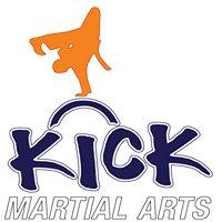 Kick Martial Arts
