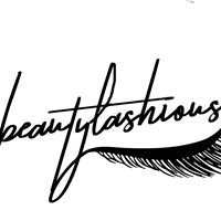 Beautylashious - Regents Park
