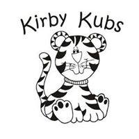 John H Kirby Elementary School