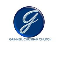 Grinnell Christian Church