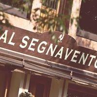 Al Segnavento Wedding
