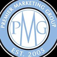 Premier Marketing Group