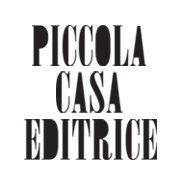 Piccola Casa Editrice