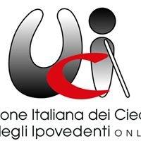 UICI Lucca