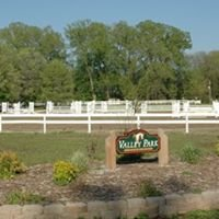 Valley Park Stables