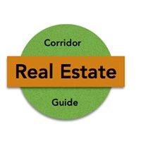 Corridor Real Estate Guide