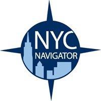 NYC Navigator