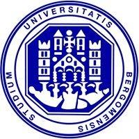 Laurea Triennale in Economia - Università degli Studi di Bergamo