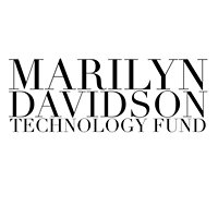 Marilyn Davidson Technology Fund