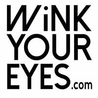 WINK Your Eyes