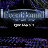 EventSound