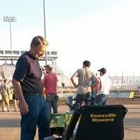 Knoxville Mowers & Small Engines