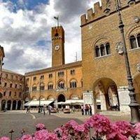 Eventi Universitari Treviso