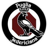 Puglia Federiciana