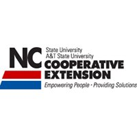 Rutherford County Cooperative Extension