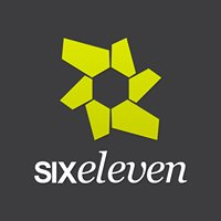 Sixeleven - ideas & tools to communicate