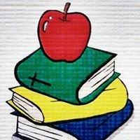 Parables Homeschool Book Shoppe