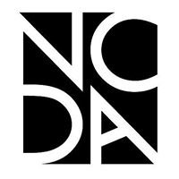 NC Dance Alliance