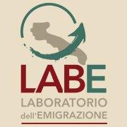 Museo-Laboratorio dell'Emigrazione delle Serre Salentine