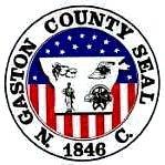 Gaston County, North Carolina