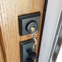 Discount Lock & Key, LLC